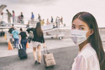 Phục hồi sau dịch bệnh Covid: Nhật Bản đang làm gì?