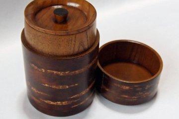 Regional Crafts - Tohoku