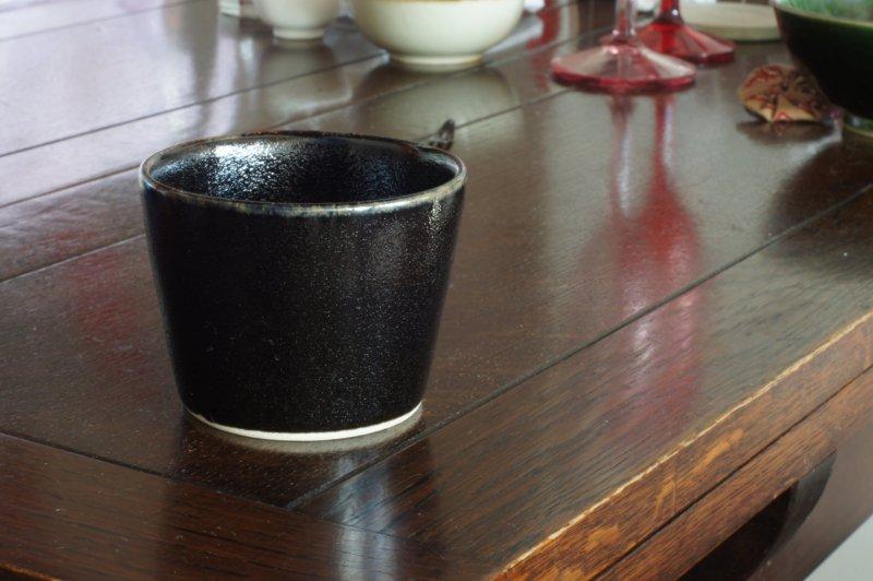 Mashiko-yaki pottery, Tochigi