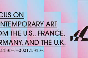 Focus on Contemporary Art