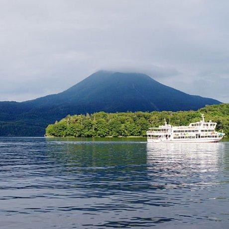 홋카이도 모험: 오비히로에서 쿠시로