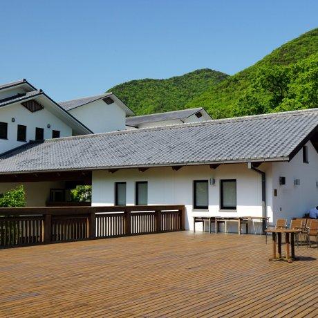 Hyogo Ceramics Exhibition