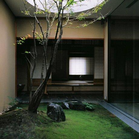 Ihei Kimura Exhibition