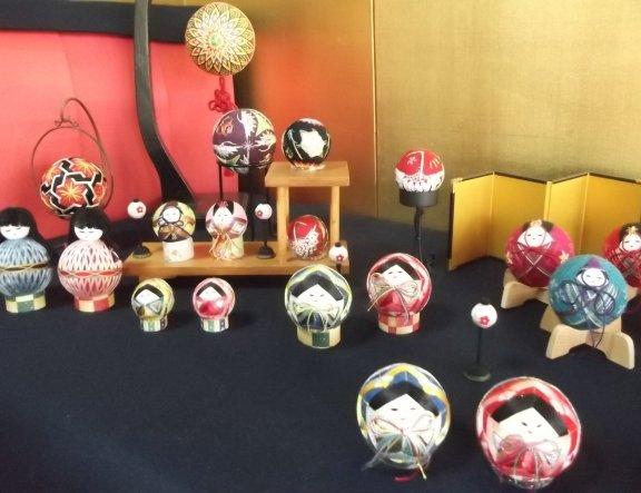 Kanazawa Cultural Facilities Pass