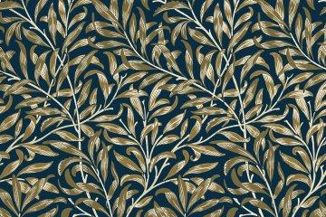 William Morris Design Exhibition