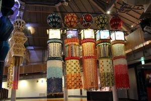 Музей Танабатакан