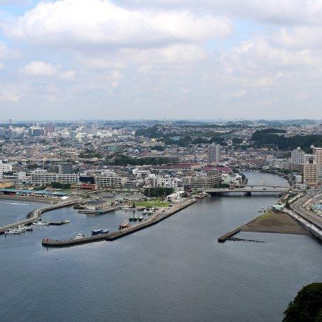 Отдых в Фудзисаве