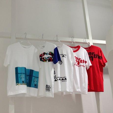 Good Design at Comme des Garçons Harajuku