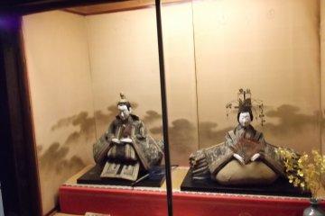 Nhà khách Ishiba, Hirosaki