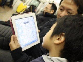 ซิมการ์ดญี่ปุ่น ที่ต่อเชื่อมอินเทอร์เนตและใช้งานผ่านสมาร์ทโฟน หรือแทปเล็ต คืออีกหนึ่งผู้ช่วยในการเดินทาง การคำนวนระยะทางถึงที่หมาย และค้นหาข้อมูลท่องเที่ยวในกรณีเกิดเหตุฉุกเฉิน