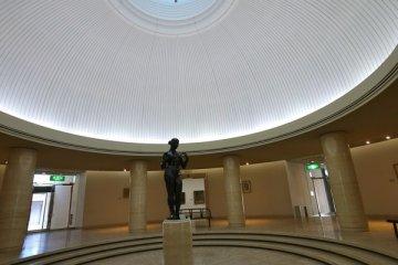 Hiroshima Museum of Art