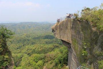 Monte Nokogiri