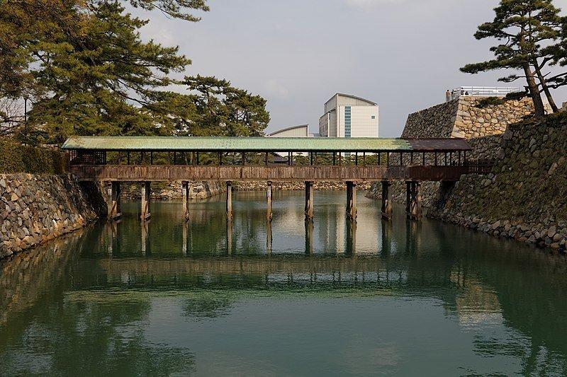 Sayahashi