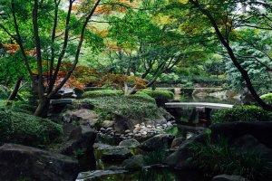 Otaguro Park