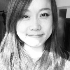 Yue Gao