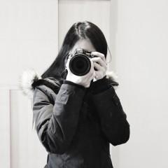 Ilona Lin