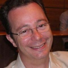 Alex Scalzitti
