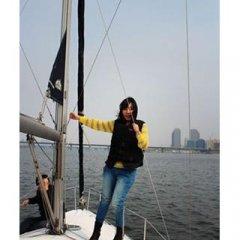 Kim YangHyun