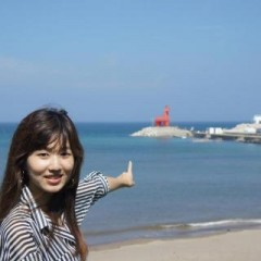 Sojin Ahn