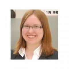 Rebecca Daum
