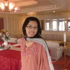 Ann Yamagishi