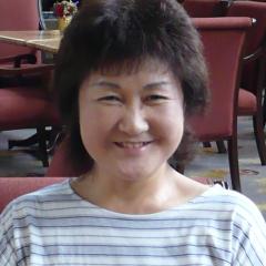 Akio Negishi