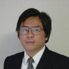 Roberto Tongu