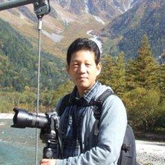 Masayoshi Hirose