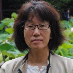 Yuko Hagihara