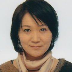 Miho Kuroda