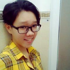 Ngọc Trần Song Minh