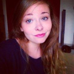 Laurine Thiodet